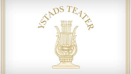 Bild för RENT, 2018-09-08, Ystads Teater
