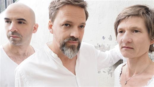 Bild för Petter Bergander Trio, 2019-09-26, Fasching