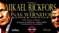 Mikael Rickfors & Livekapellet