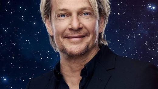 Bild för Stämningsfull dinnershow med Tommy Nilsson, 2021-04-23, Bruksgården