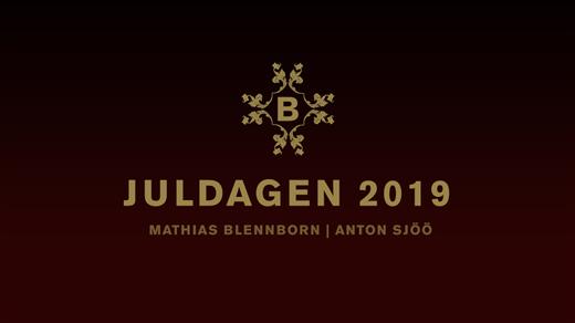 Bild för Juldagen Bongo 2019, 2019-12-25, Bongo Bar