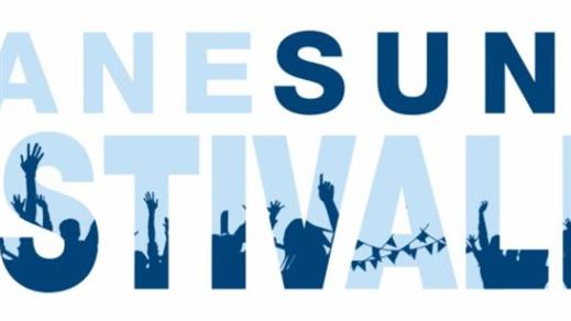 Bild för Svanesundsfestivalen 2022, 2022-07-28, Svanesundsfestivalen