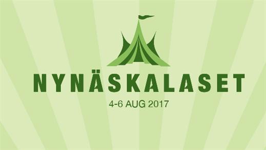 Bild för Nynäskalaset 2017, 2017-08-04, Svandammsparken