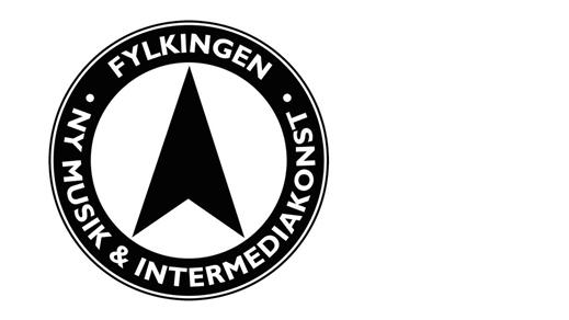 Bild för FRIM på Fylkingen #31: MONOPIANO SPECIAL, 2021-10-21, Fylkingen