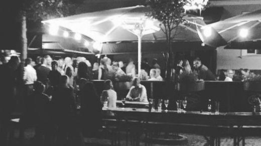 Bild för Krogrunda i Hässleholm, 2018-05-12, Krogrunda i Hässleholm