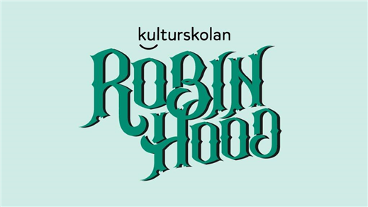 Bild för Robin Hood 12/5, 2018-05-12, Jönköpings Teater