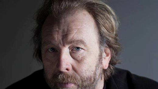 Bild för Peter Bryngelssons Bryngelband, 2020-01-18, Folk Å Rock