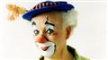 Clownen Manne