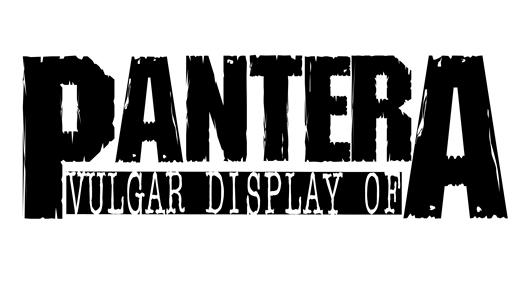 Bild för Belsepub: Pantera Night 2019, 2019-07-05, Sticky Fingers klubbscen