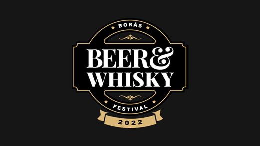 Bild för Borås Beer & Whisky Festival, 2022-05-13, Åhaga