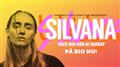 Silvana - väck mig när ni vaknat (Sv. txt)