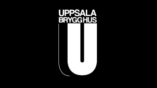 Bild för Presentkort på ölprovning, 2018-01-01, Uppsala Brygghus