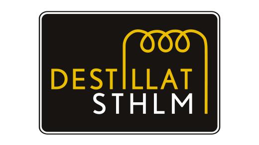 Bild för Destillat Sthlm FREDAG, 2018-02-09, Stockholm Waterfront Congress Centre