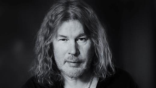Bild för Staffan Hellstrand med band, 2020-04-09, Folk Å Rock