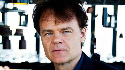 Bild för Nisse Hellberg, 2021-08-04, Tjolöholms Slott