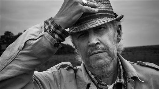 Bild för Anders F Rönnblom, 2018-10-26, Melody Box