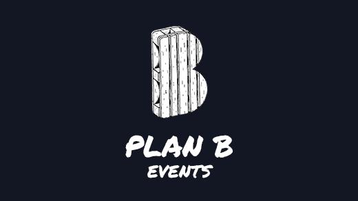 Bild för Events, 2019-01-01, Plan B - Malmö