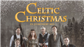 Celtic Christmas - West of Eden