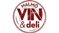 Malmö Vin & Deli