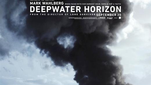 Bild för Deepwater Horizon, 2016-10-12, Emmboda Folkets Hus
