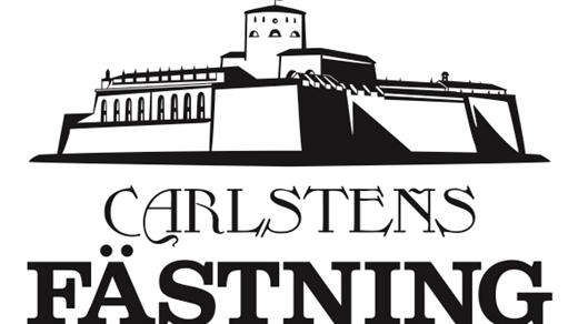 Bild för Restaurang 1860 2018, 2018-07-04, Carlstens Fästning