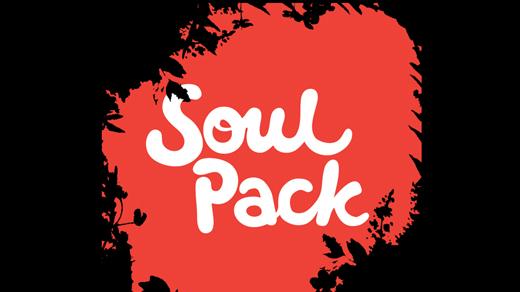 Bild för Soul Pack, 2021-10-08, Katalin