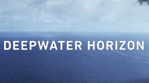 Bild för Deepwater Horizon (15 år, 1h47min), 2016-10-11, Metropolbiografen