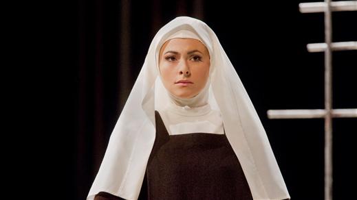 Bild för Karmelitersystrarna från Metropolitan, 2019-05-14, Landskrona Teater