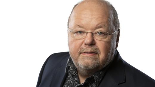 Bild för Liv åt livemusiken - Kalle Moraeus 3/8, 2020-08-03, Gästis Kafé & Matsalar