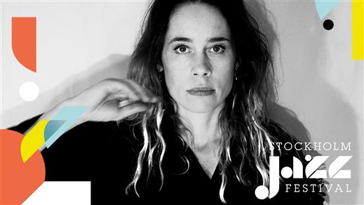 Bild för Lisen Rylander Löve, 2019-10-13, Scalateaterns källare