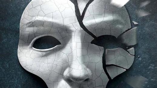 Bild för Phantom of the opera - Teaterresa Kristianstad, 2020-03-15, Teaterresa