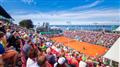 Skistar Swedish Open & Ericsson Open 2017