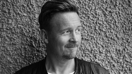 Bild för KB - PETER SIMSON 22/11 - INSTÄLLT, 2018-11-22, Kulturbaren, Folkets Hus Kulturhuset