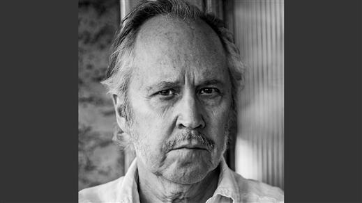 Bild för Slutsålt! Anders F Rönnblom + Amanda Lovevind, 2018-08-31, Mats o Karin musik & möten