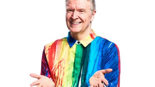 Bild för Inspirationskväll inför CARMEN med Lasse Walldov, 2018-09-20, Teatercaféet