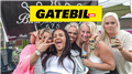 Gatebil Summer Festival 2017
