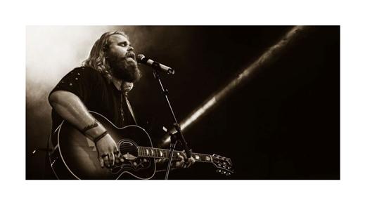 Bild för The imagine tour Chris Kläfford, 2019-02-16, Lindesberg Arena