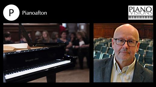 Bild för Pianoafton med Stefan Bojsten, 2016-12-18, Konstakademien