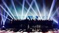 Tensta Gospel Choir - Julkonsert