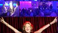Glorias 50+ Disco på PURE Nattklubb - 23 feb 2017