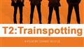 T2 Trainspotting (Sal.2 15år kl.17:30 1t57m)
