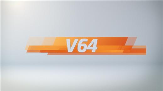 Bild för V64, 2018-05-03, Åby travbana