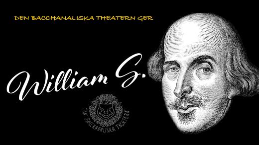 Bild för William S., 2020-03-13, Teater Pero, Sveavägen 114