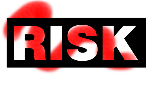 Bild för RISK - Failure by Design workshop, 2016-10-23, Fylkingen