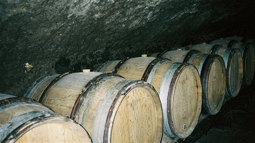 Bild för Domaine Jamet Côte Rôtie – Vertikalprovning, 2019-10-03, Wine Mechanics