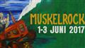 MUSKELROCK 2017
