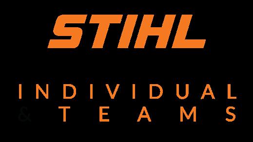 Bild för STIHL Teams & Individual - 2 days, 2020-11-07, Partille arena