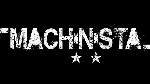 Bild för Machinista, 2020-09-12, Charles Dickens Pub & Restaurang
