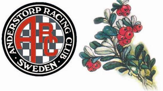 Bild för ARC Kvällsträning BIL 20 Maj 2021, 2021-05-20, Scandinavian Raceway