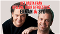 Ekman & Syd
